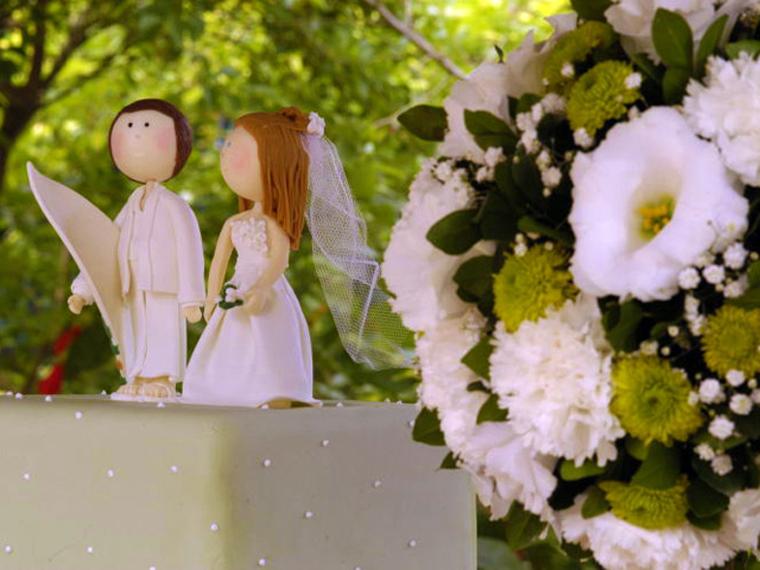 04-Casamento II