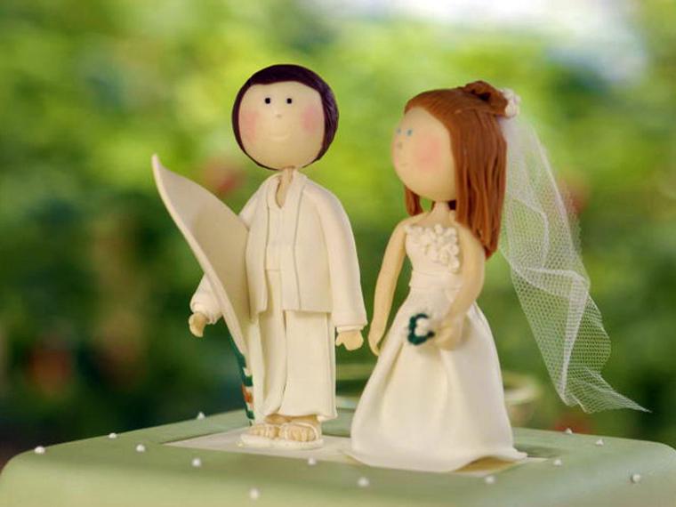 03-Casamento II