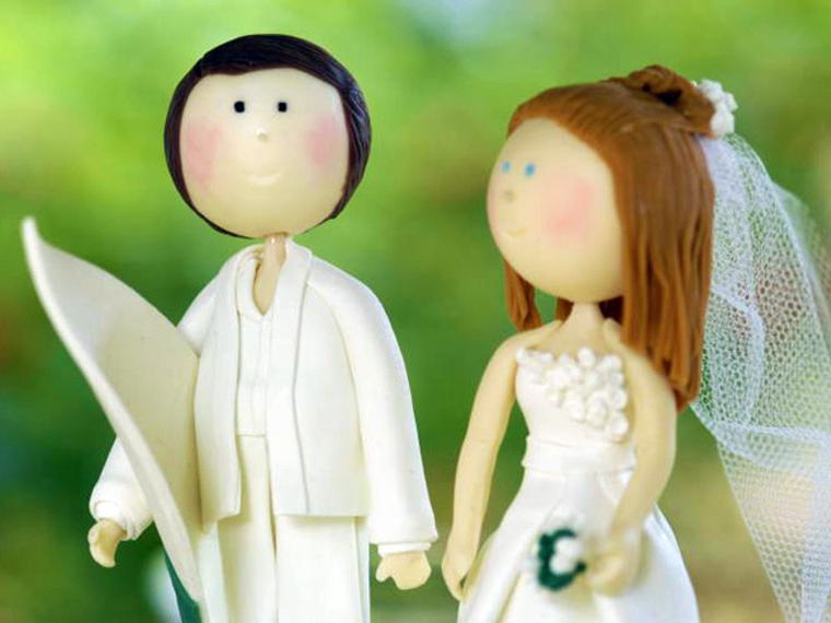 02-Casamento II