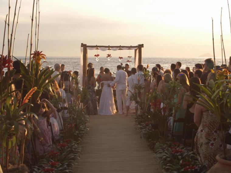 37-Casamento I
