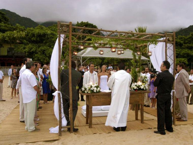 43-Casamento II