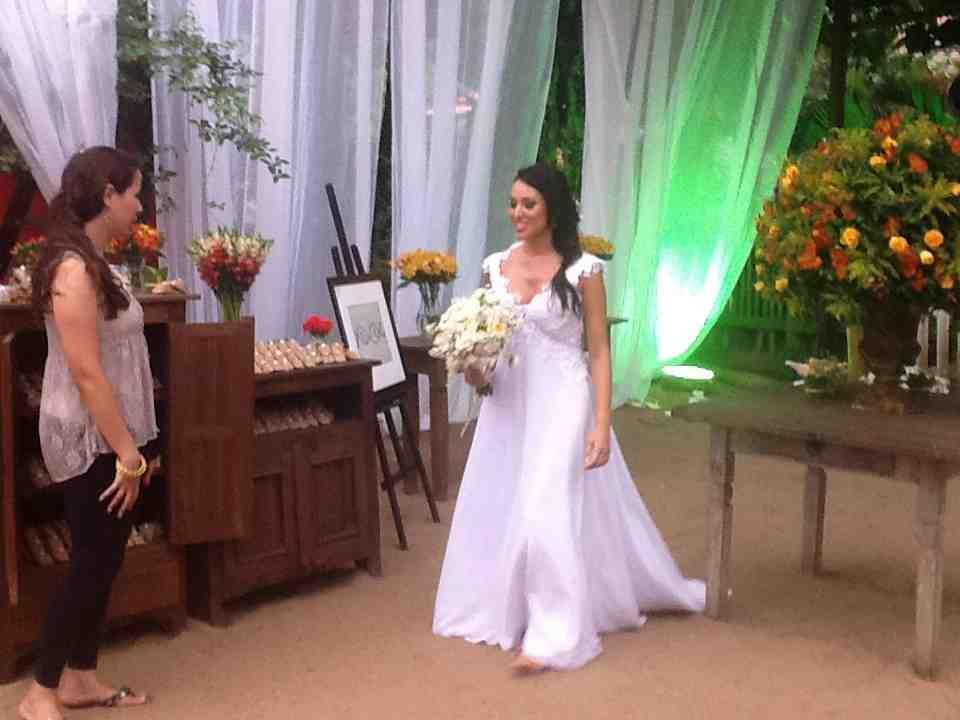 casamento-08-12-1202