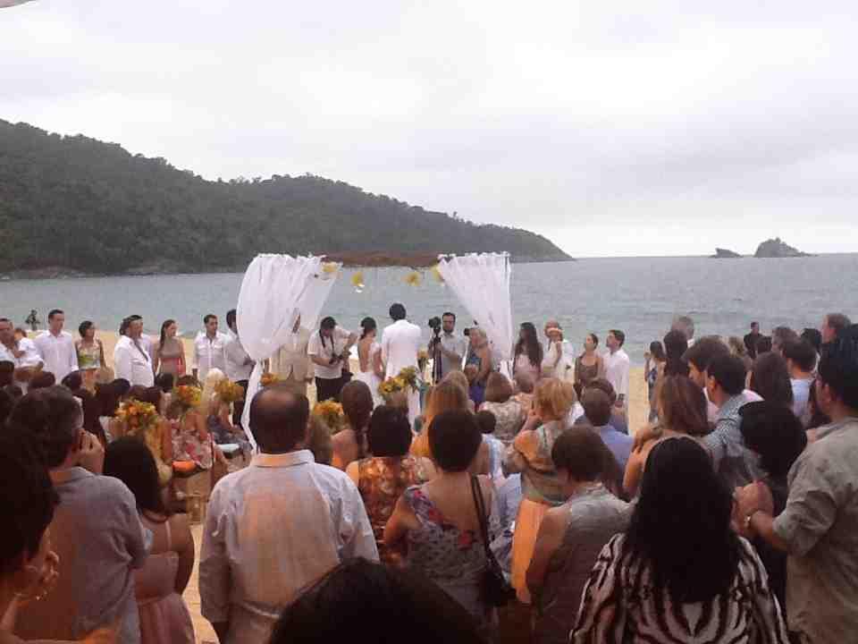 casamento-08-12-1203