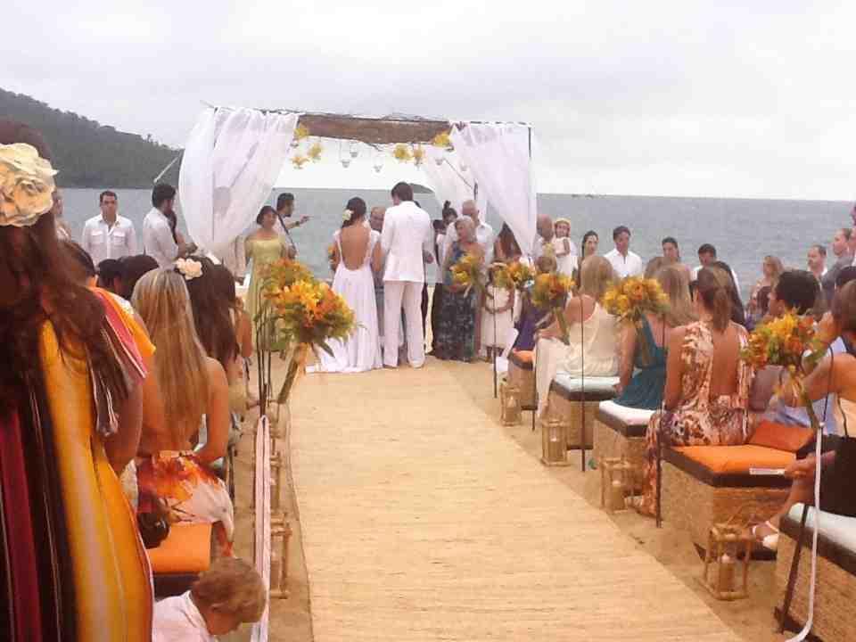 casamento-08-12-1204