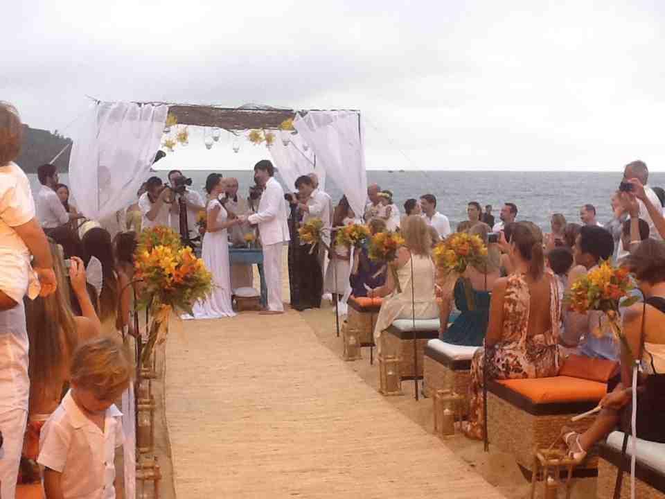 casamento-08-12-1205